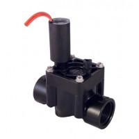 Корпус электромагнитного клапана Hunter PGV-100G-B-00