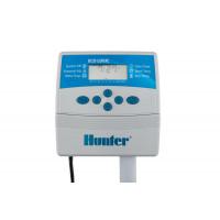 Контроллер Hunter ELC 401i-E 4 зоны полива